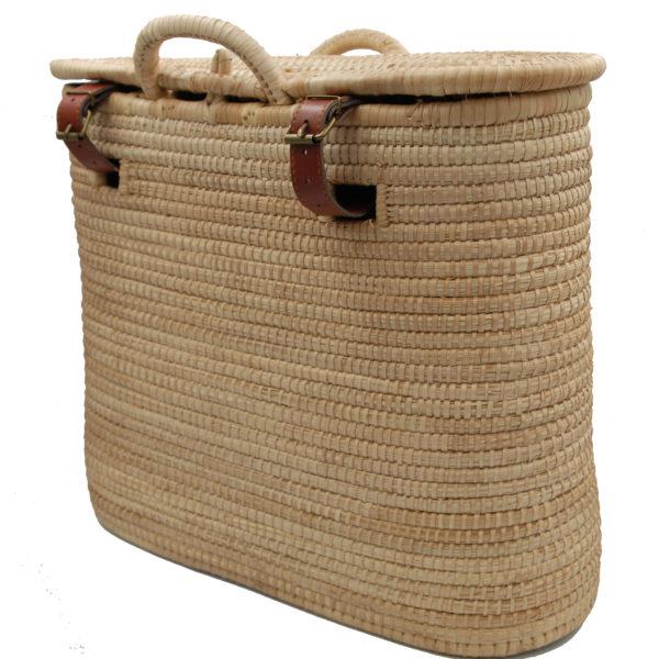 Pannier Basket