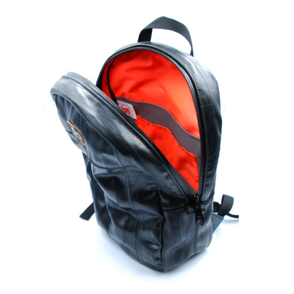Carradice Inner Tube Back Pack