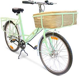 front-bike-new