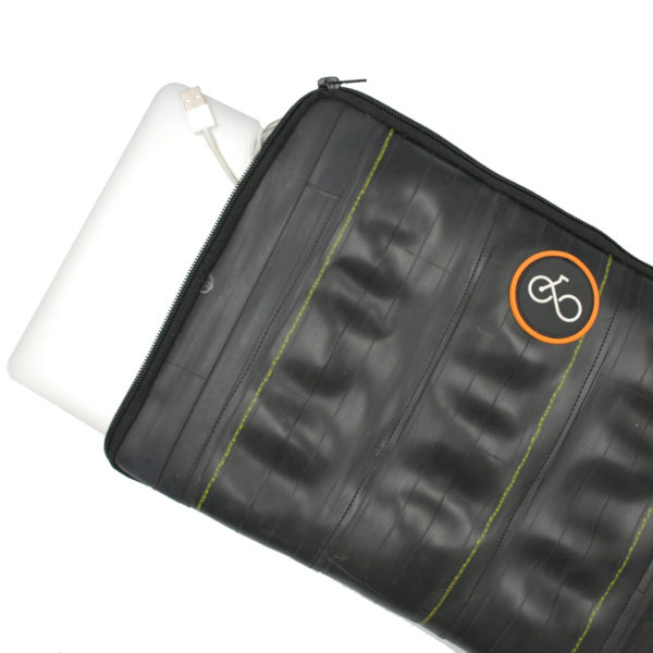 Tablet Laptop Case Medium