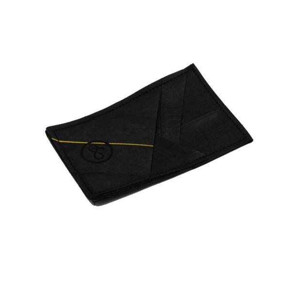 slim Inner Tube Credit Card protector
