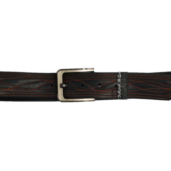 inner tube belt